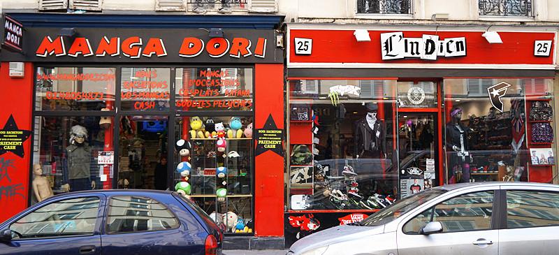 an amazing street rue keller paris p a r i s s h a n
