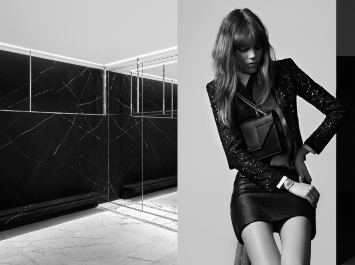 freja-beha-saint-laurent8
