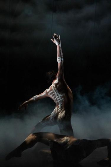 riccardo-tisci-unveils-ballet-costumes-56522