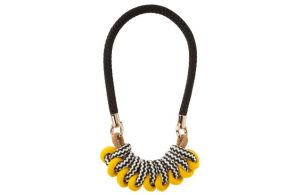 bon_marche_necklace_01