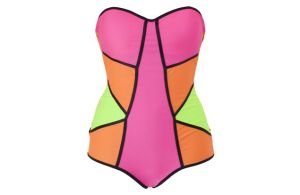 bon_marche_swimsuit_01