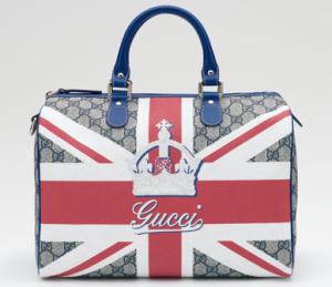 Gucci_Logo_UK