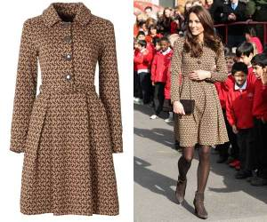 Kate_Middleton_Repeat_Orla_Kiely