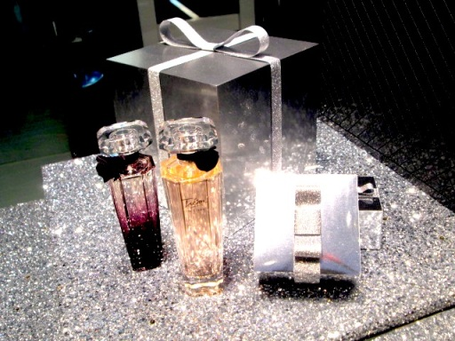 Trésor Parfume Gift Sets from Lancome, 178 €