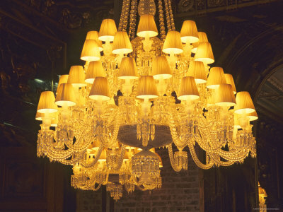 karlsson-per-crystal-chandelier-baccarat-museum-shop-and-restaurant-hotel-de-noailles-paris-france