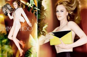 MAIN-Nicole-Kidman-for-Jimmy-Choo-2014-3008147