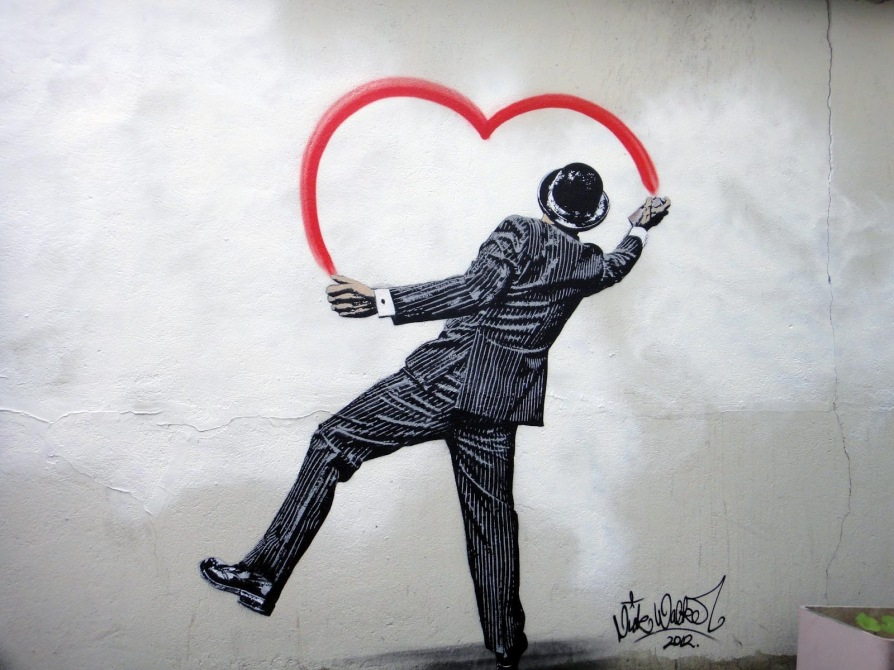 https://parisshanghaifashion.files.wordpress.com/2014/02/banksy.jpg?w=894&h=671