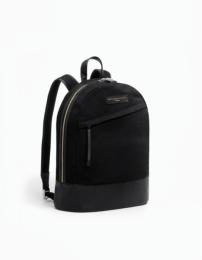 The Kastrup Backpack from Want Les Essentiels de la Vie
