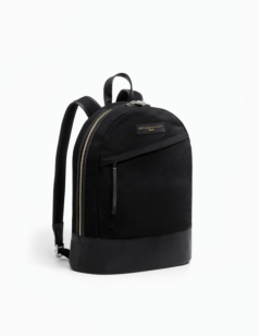 The Kastrup Backpack from Want Les Essentiels de la Vie