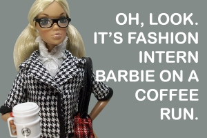 fashion-intern-barbie