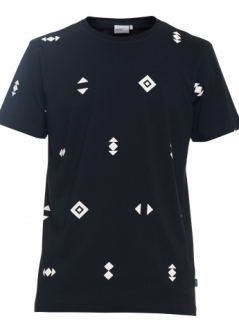 Printed Shirt from WeSC