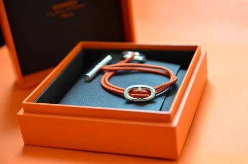 Hermes Skipper Bracelet