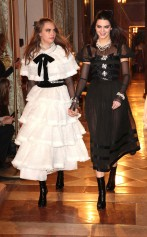 rs_634x1024-141202130734-634-kendall-jenner-cara-delevigne-chanel-fashionshow.jw.12214