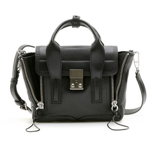 31-phillip-lim-pashli-mini-satchel-bag-profile