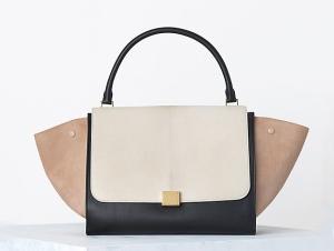 Celine-Trapeze-Bag-1