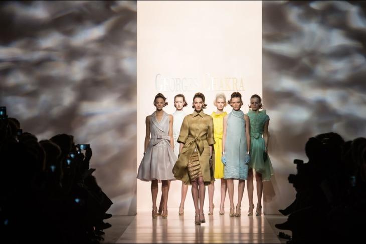 Defile-Haute-Couture-printannier-pour-Georges-Chakra-2