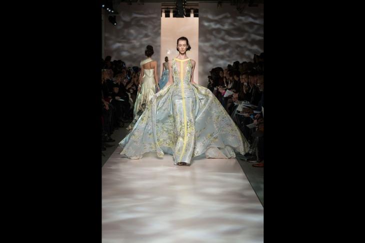 Defile-Haute-Couture-printannier-pour-Georges-Chakra-3