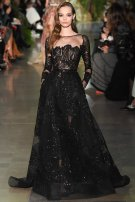 elie saab midnight magic