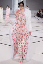 floral motifs- giambatista valli