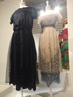 Fashion Mix Exhibition