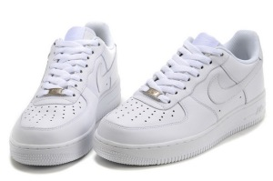 Nike-Air-Force-1-Low-Women-Shoes-008-All-White_02