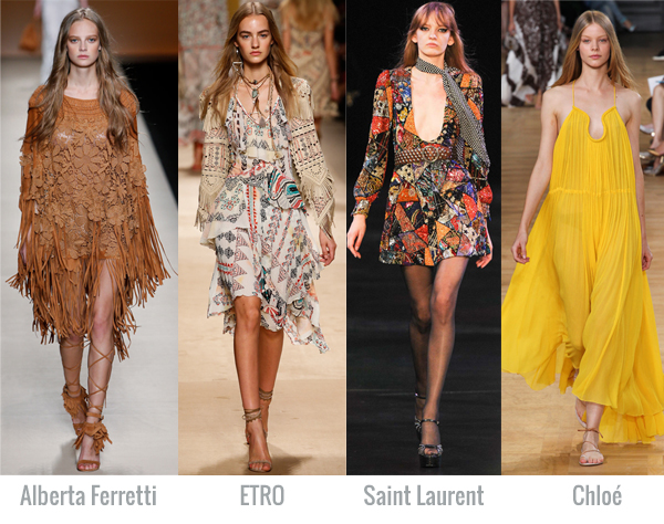 tendencias-primavera-verano-2015
