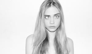 cara-delevingne-funny-faces-instagram