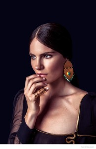 paula-mendoza-jewelry-2015-spring-collection