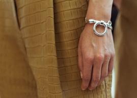 les_bracelets_brides_d_herm__s_pierre_hardy_printemps___t___2015_238083884_north_499x_white