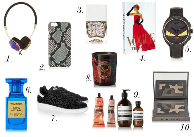 Fashionable Christmas Gifts.jpg