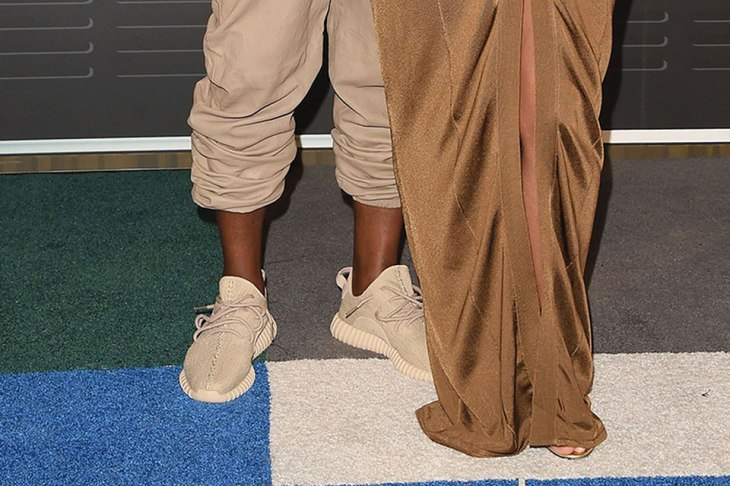 kanye-west-beige-adidas-yeezy-boost-350-november-1