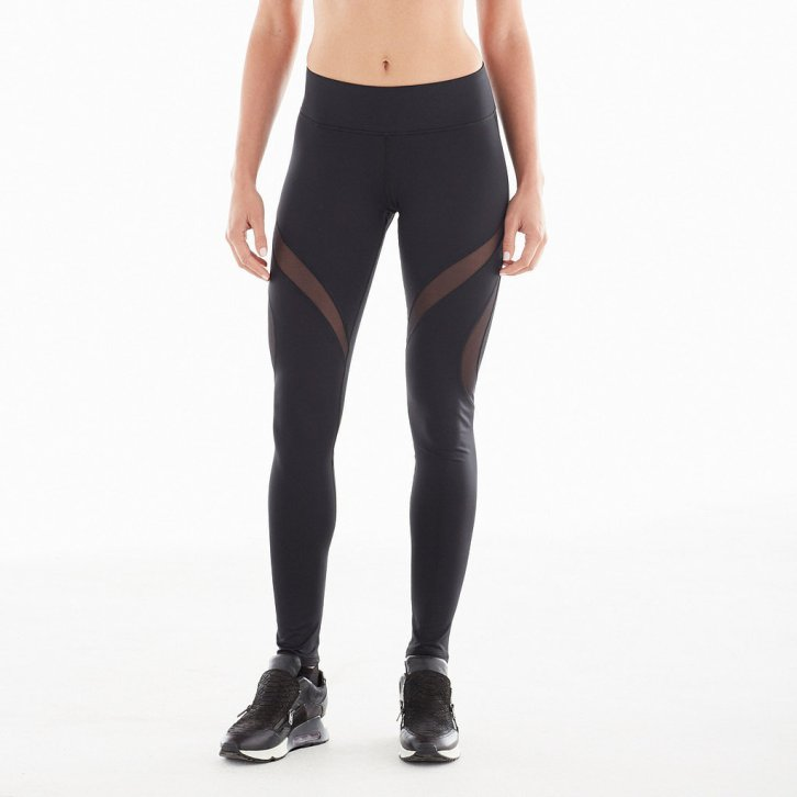 Michi Spiral Leggings $195