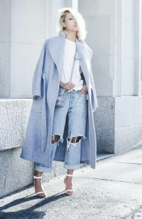 Oversized-Grey-Coats-For-Women-11