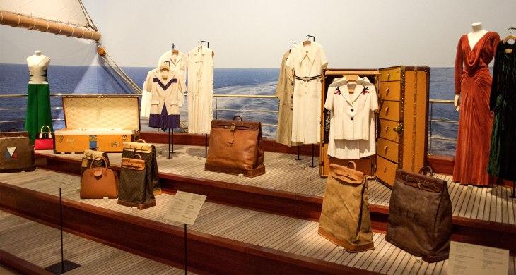 Louis-Vuitton-Volez-Voguez-Voyagez_sail