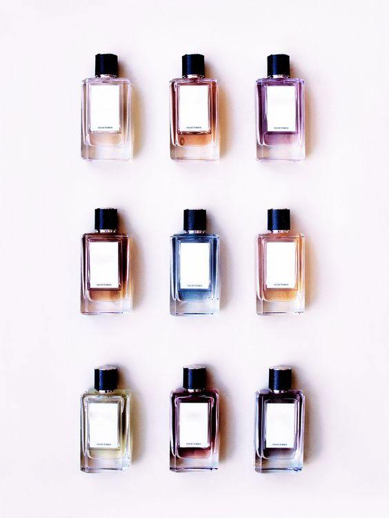 Perfume-2