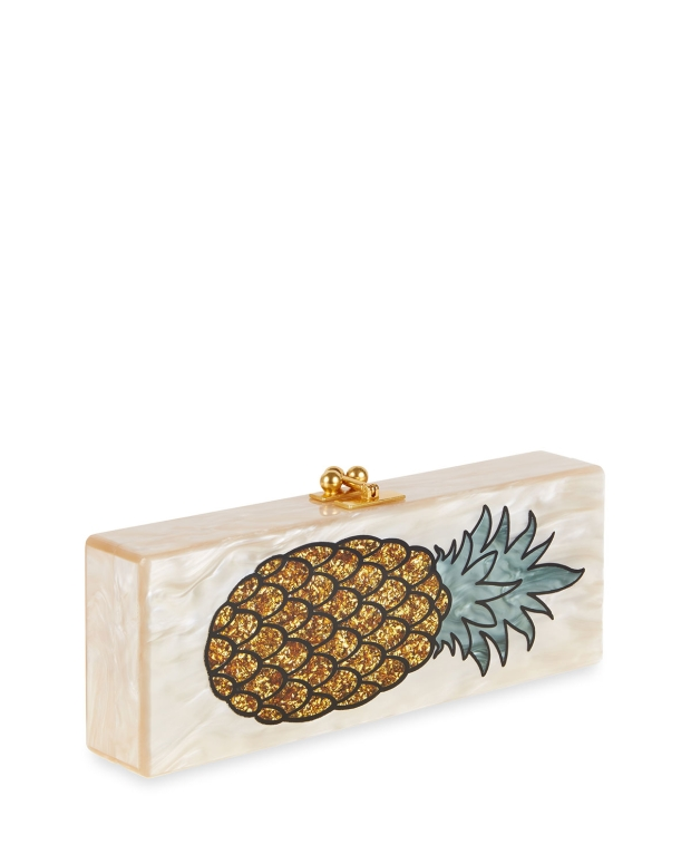 edie-parker-nude-flavia-pineapple-clutch-bag-beige-product-