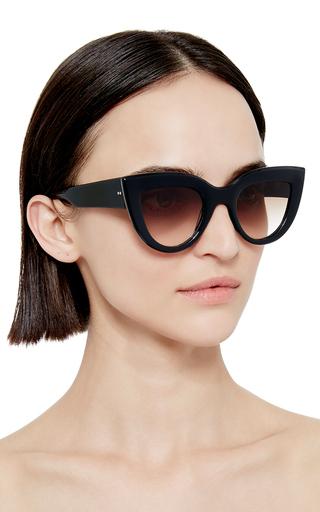 medium_ellery-black-black-quixote-cat-eye-sunglasses