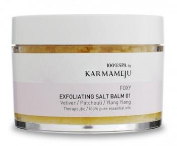 salt-balm-foxy-salt-body-scrub-01-1-karmameju_1