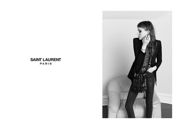 Hedi_Slimane_debuts_part_two_of_Saint_Laurent_campaign302