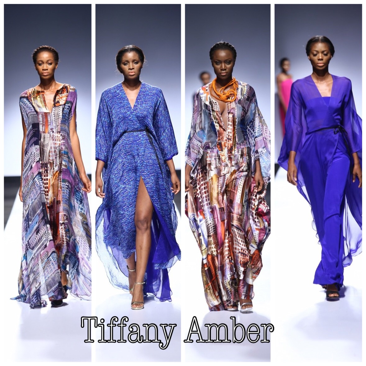 10 Best Nigerian Fashion Designers - m 62