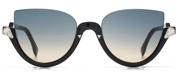 Fendi Blink Sunglasses