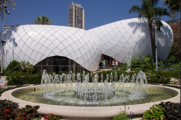 Monte-Carlo-Pavilions-Phillippe-Romeo.jpg