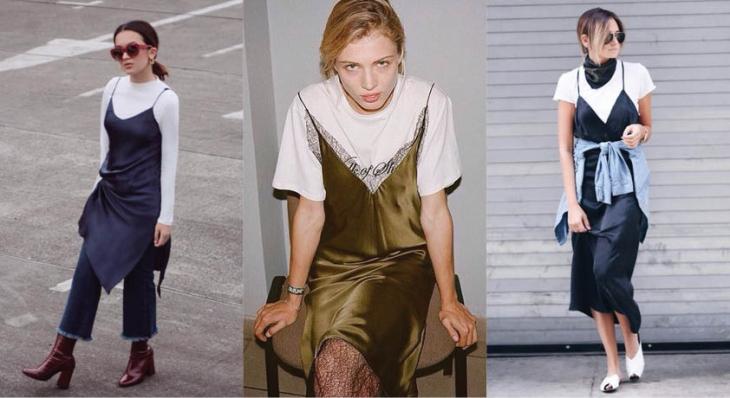 vest_collage