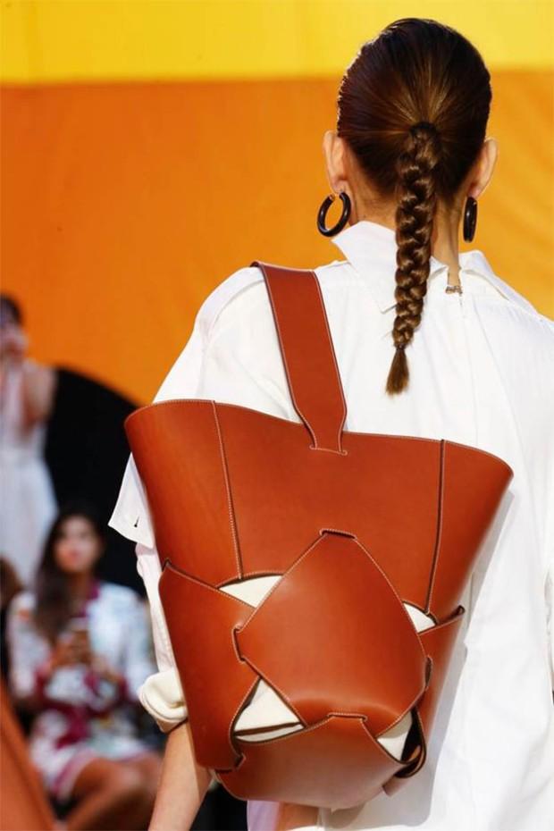 Bucket Bag © Céline