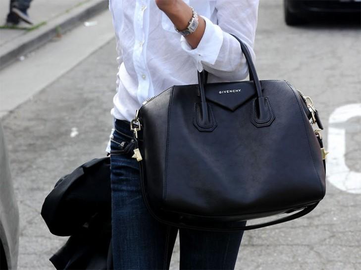 Antigona Bag © Givenchy