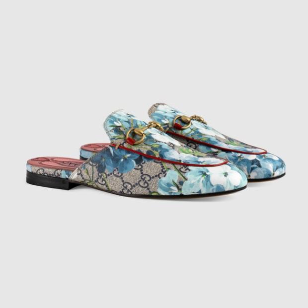Gucci Blooms Slipper.jpg