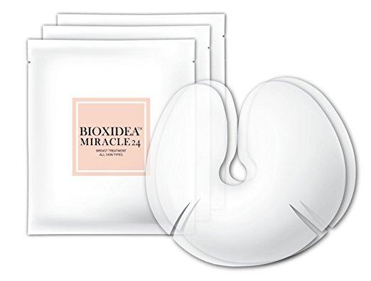 BIOXIDEA COSMETICS | Amazon.com