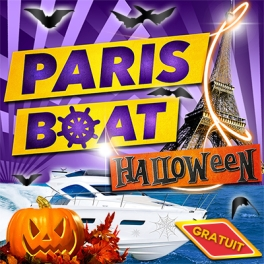 766389_halloween-paris-boat-gratuit_162223