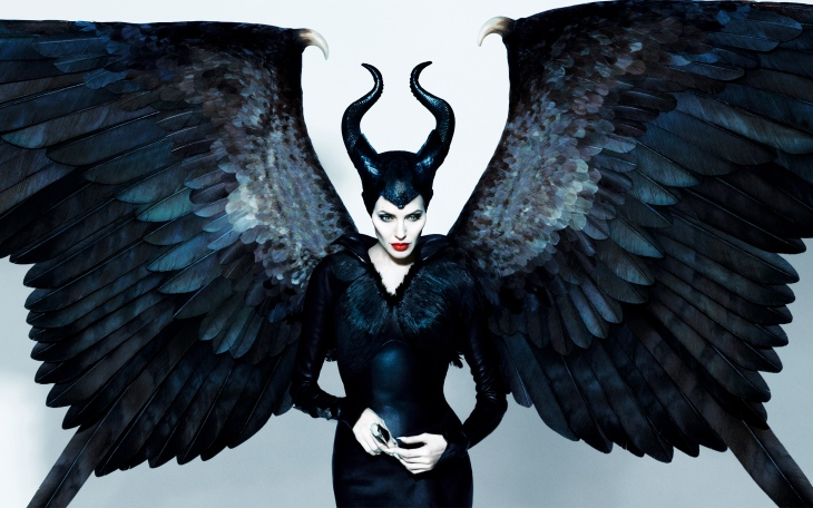 angelina_jolie_maleficent-wide_Northerntruthseeker.blogspot.com.jpg
