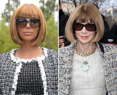 celebrities-dressed-as-other-celebrities-kim-kardashian-and-anna-wintour-1432300864-view-0_capitalfm-comrexgetty